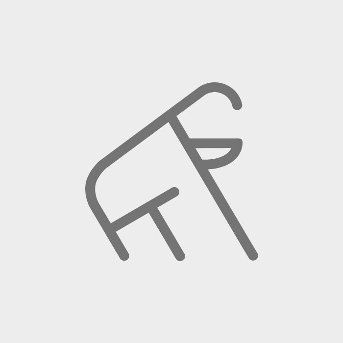 dressgoat design goaty ziege nachhaltige kleidung bio fair frauen männer t-shirt sweater hoodie