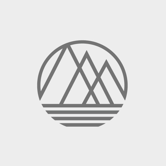 dressgoat design hillpond berge seen nachhaltige kleidung bio fair frauen männer t-shirt sweater hoodie
