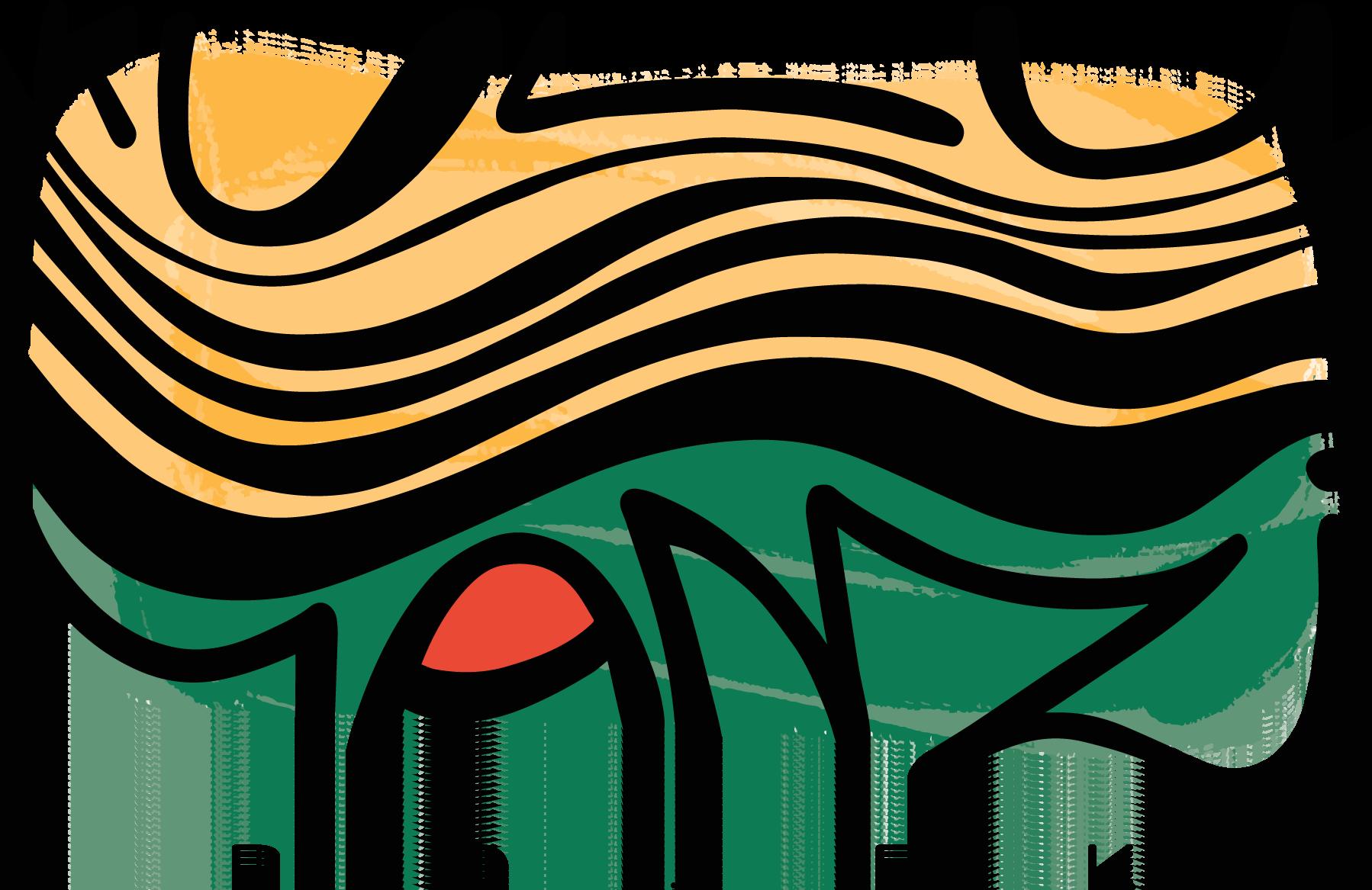 kulu manzi logo südafrika kapstadt soziales projekt unterstützung