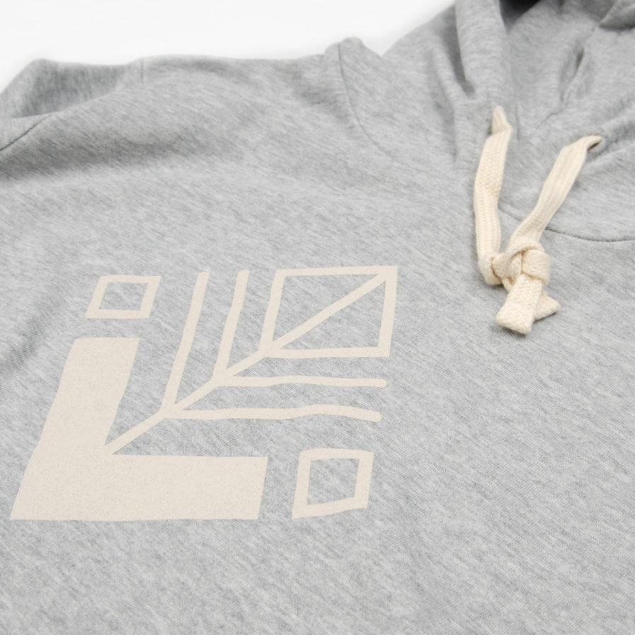 dressgoat biobaumwolle fairfashion slowfashion ecowear greenfashion faire mode kleidung nachhaltige streetwear organic klamotten köln ehrenfeld online shop reisekleidung frauen t-shirt sweater hoodie design geschichten