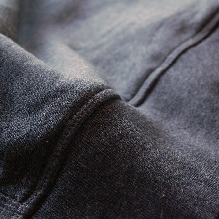 dressgoat biobaumwolle fairfashion slowfashion ecowear greenfashion faire mode kleidung nachhaltige streetwear organic klamotten köln ehrenfeld online shop reisekleidung frauen t-shirt sweater hoodie