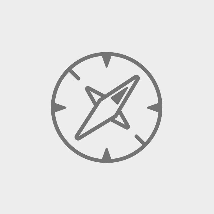 dressgoat design waypass kompass nachhaltige kleidung bio fair frauen männer t-shirt sweater hoodie