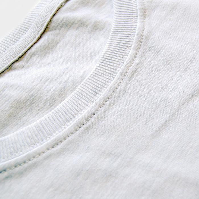 dressgoat biobaumwolle fairfashion slowfashion ecowear greenfashion faire mode kleidung nachhaltige streetwear organic klamotten köln ehrenfeld online shop reisekleidung männer t-shirt sweater hoodie