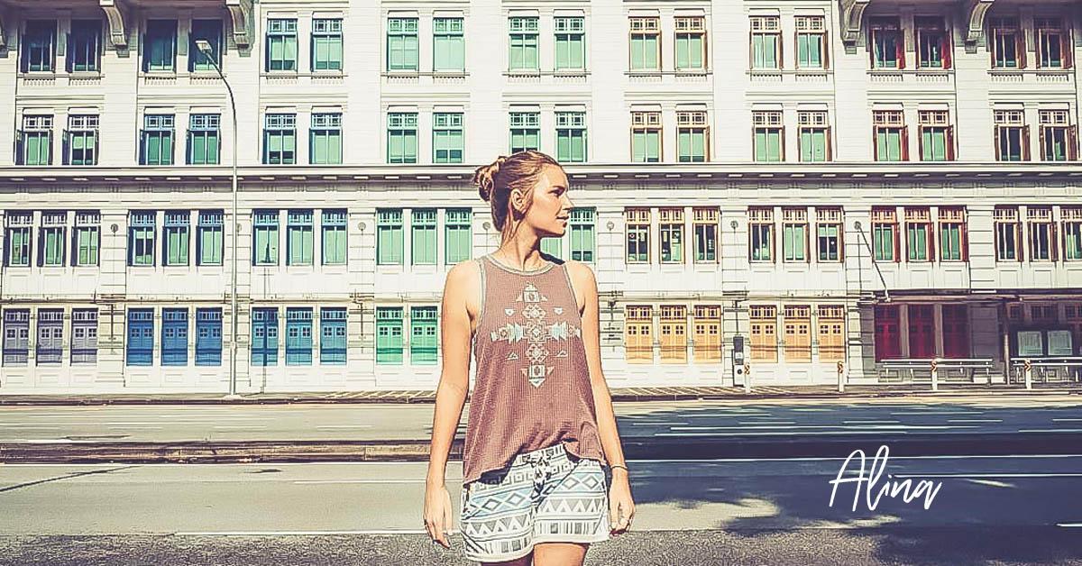 nachhaltige Streetwear Blog Ambassadors nachhaltig fair Männer Frauen Kleidung faire Mode Naturmode T-Shirts Longsleeves Sweater Hoodies dressgoat Ecofashion Travel Fashion Fair Fashion Slow Fashion nachhaltige Modelabels Vegane Kleidung köln