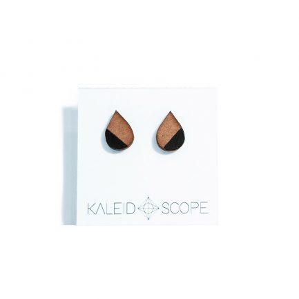 Kaleidoscope Ohrringe dressgoat Köln Ehrenfeld