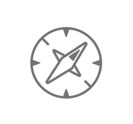 dressgoat Lookbook nachhaltige Kleidung faire Mode Bio-Kleidung Faire Sweater Nachhaltige T-Shirts Günstige Bio Mode Nachhaltige Streetwear Faire Kleidung Köln Fair Fashion Fair Clothing Grüne Mode Ökomode Streetwear Label Köln Nachhaltige Kleidung für junge Leute Coole und faire Klamotten Faire Shirts
