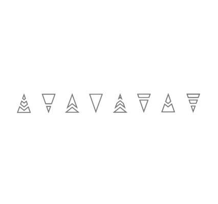 dressgoat Lookbook nachhaltige Kleidung faire Mode Bio-Kleidung Faire Sweater Nachhaltige T-Shirts Günstige Bio Mode Nachhaltige Streetwear Faire Kleidung Köln Fair Fashion Fair Clothing Grüne Mode Ökomode Streetwear Label Köln Nachhaltige Kleidung für junge Leute Coole und faire Klamotten Faire Shirts Treebute Design