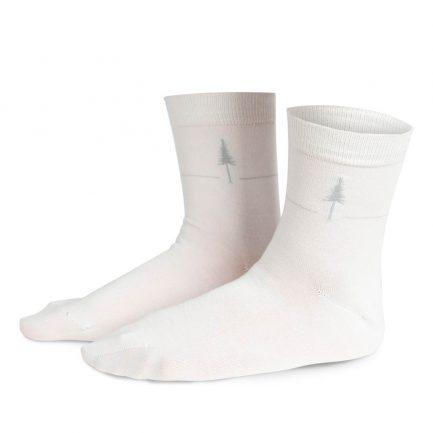 Bunte Socken Bambus Socken Nikin Vegane Socken