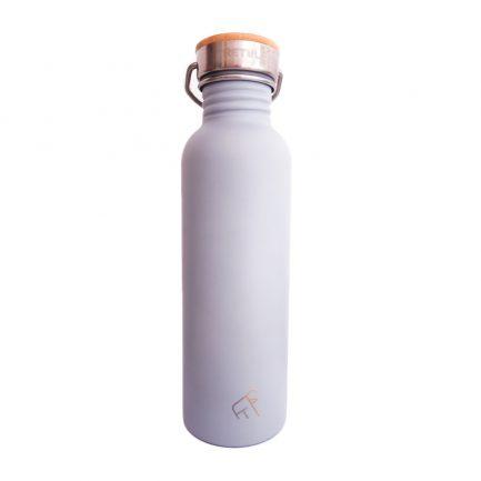 Trinkflasche dressgoat Köln Ehrenfeld