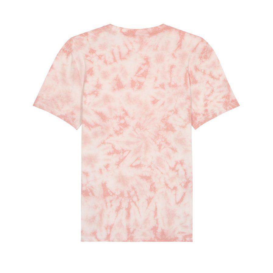 dressgoat faire kleidung köln ehrenfeld nachhaltige t-shirts frauen shirts bio baumwolle fair fashion