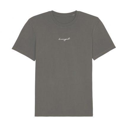dressgoat faire kleidung köln ehrenfeld nachhaltige t-shirts männer shirts bio baumwolle fair fashion