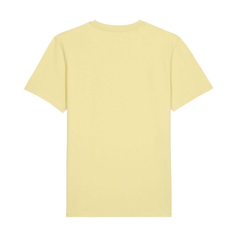dressgoat faire kleidung köln ehrenfeld nachhaltige t-shirts unisex shirts bio baumwolle fair fashion
