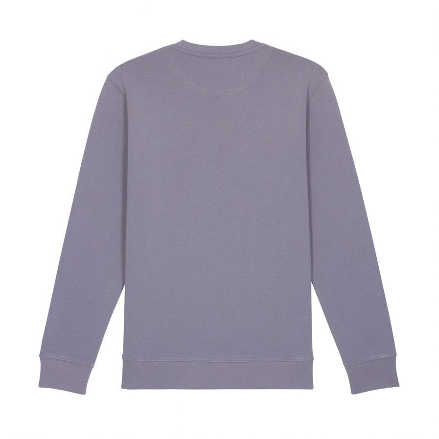 dressgoat faire kleidung köln ehrenfeld nachhaltige pullis unisex sweater bio baumwolle fair fashion
