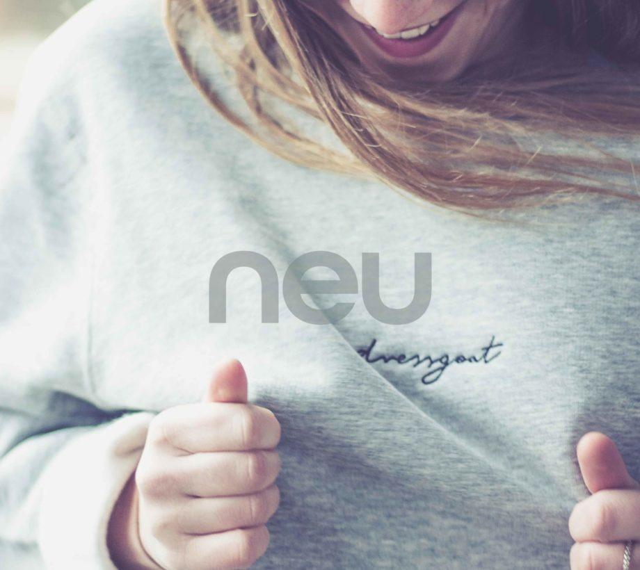 neu_2