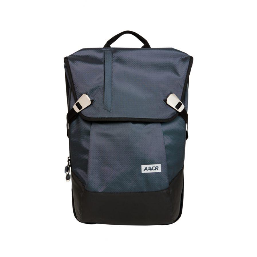 aevor Rucksack Backpack dressgoat faire Kleidung und Accessoires Köln