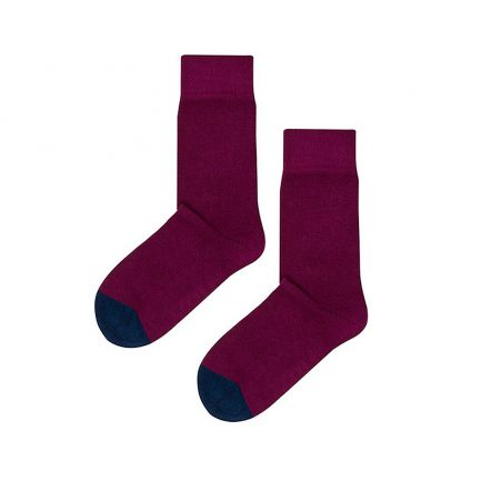 Bio Socken Organic Socken Kabak Faire Socken Nachhaltige Socken Bunte Socken