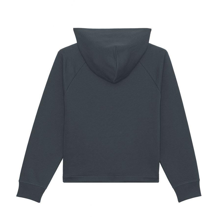 dressgoat faire kleidung köln ehrenfeld nachhaltige pullis frauen hoodies bio baumwolle fair fashion