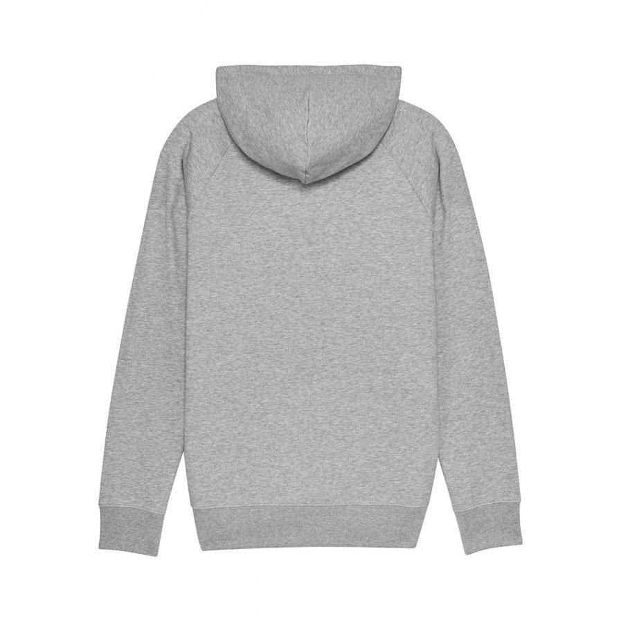 dressgoat faire kleidung köln ehrenfeld nachhaltige pullis männer hoodies bio baumwolle fair fashion