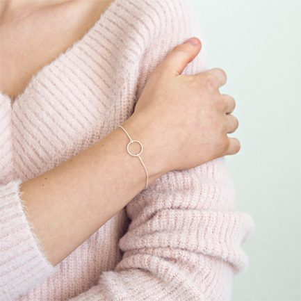 timi Schmuck Armband Kette Ohrringe dressgoat Köln Ehrenfeld fair hergestellter Schmuck