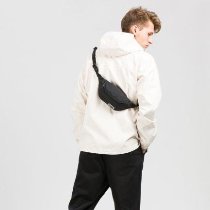 aevor Hip Bag dressgoat faire Kleidung und Accessoires Köln