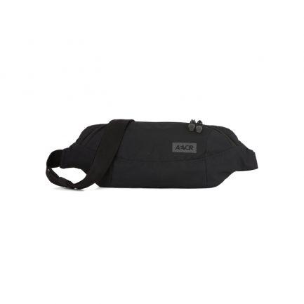 aevor Shoulder Bag dressgoat faire Kleidung und Accessoires Köln