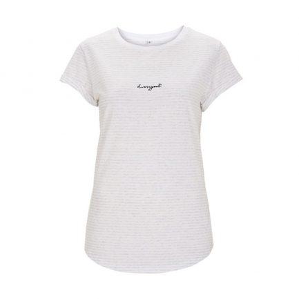 dressgoat faire kleidung köln ehrenfeld nachhaltige t-shirts shirts bio baumwolle fair fashion
