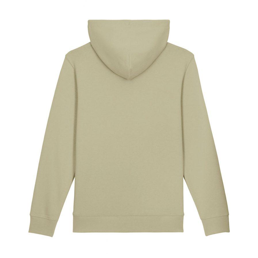 dressgoat faire kleidung köln ehrenfeld nachhaltige pullis unisex hoodies bio baumwolle fair fashion