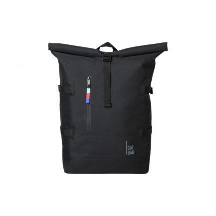 Got Bag Backpack Rolltop Rucksack Meeresplastik dressgoat Köln Ehrenfeld