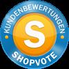 Shopbewertung - dressgoat.de